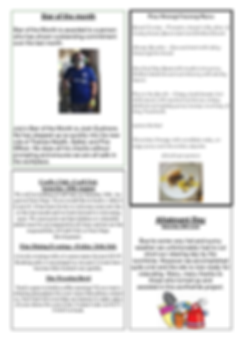 July Newsletter page 2 png .png