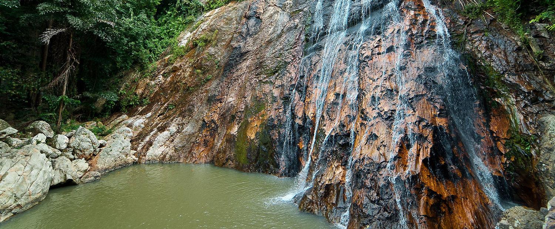 Namuang_Waterfall.jpg