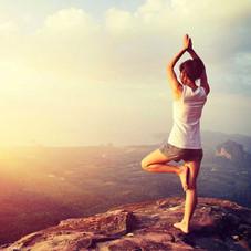 Itaca-Yoga-Asanas-y-psicologia-corporal.
