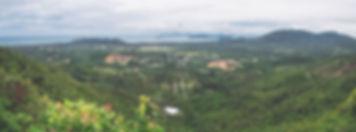 panoramyogastyle.jpg
