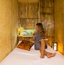 Bamboo-Room-I.jpg