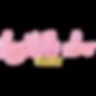 Krystal Final 2020 logo 2.png