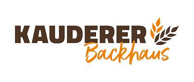 KAUDERER_Backhaus_Logo_RGB.jpg