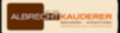 Logo_Kauderer_beige_CMYK.png