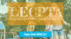 LECPTA Site Homepage.png