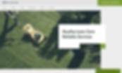 web design agency example8