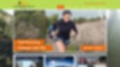 Kiwi Designing Websites.png