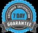 7-day-guarantee.png
