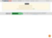 Landing Page Monkey Dashboard