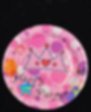 princess plate.jpg