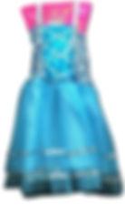 ice dress.jpg