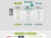 Web SEO Analytics Pricing