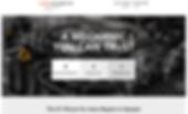 Website Design Example2