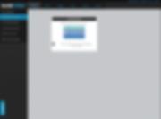 SocialMotus Dashboard