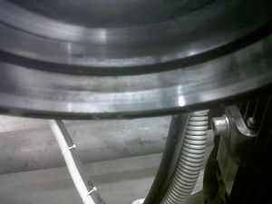 Failed Vibration test bearing-min.jpg