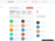 JivoChat Pricing