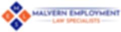 Malvern-Logo.png