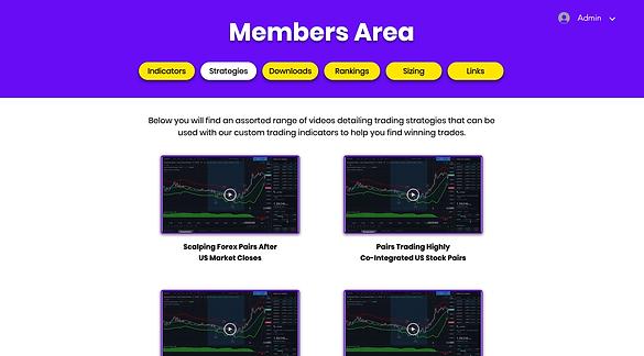 Members-Area.png