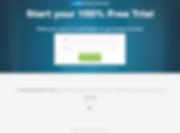 SEO Rank Monitor Register