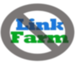 No Link Farms
