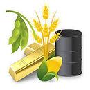 Commodity-Trading.jpg