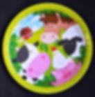 animal plate.jpg