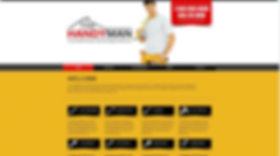 website design auckland picture
