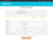 Pro Rank Tracker Register