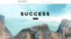 Kiwi Websites Design