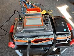 testing equipment.jpg