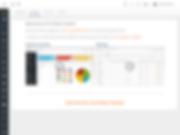 Pro Rank Tracker Dashboard