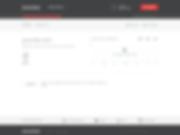 JivoChat Dashboard
