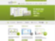 Web SEO Analytics Review