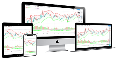 trading-indicators.png