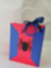 sm party bag.jpg