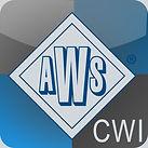 CWI%20LOGO_edited.jpg