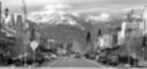 whitefish-montana-main-street-in-the-fal