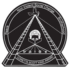 coretta-king-seal.jpg