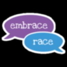 embrace-race-logo.png