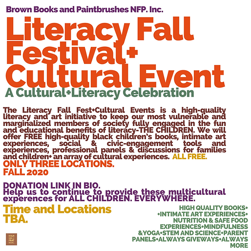 Literacy Fall Festival Flyer.png