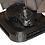 Thumbnail: T-800 Plasma Rifle Docking Station