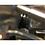 Thumbnail: T-800 Head Droop Fix
