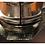 Thumbnail: T-800 Neck Droop Fix