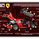 Thumbnail: Ferrari F40 Competizione - A5 Acrylic Blueprint