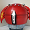 Thumbnail: 1985 Explorers - Thunder Road Spaceship