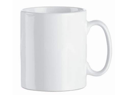 Blueprint 11oz Mugs