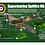 Thumbnail: Spitfire Mk 1a - A5 Acrylic Blueprint