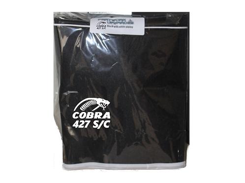 1:8 1965 Shelby Cobra 427 S/C (15/06/2021) Onwards