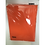 Thumbnail: Own Brand Assembly Cushion - 60 x 40 x 2 cm (15/08/2021)