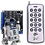 Thumbnail: Star Wars R2D2 FX Sound Card - Ready to Go!